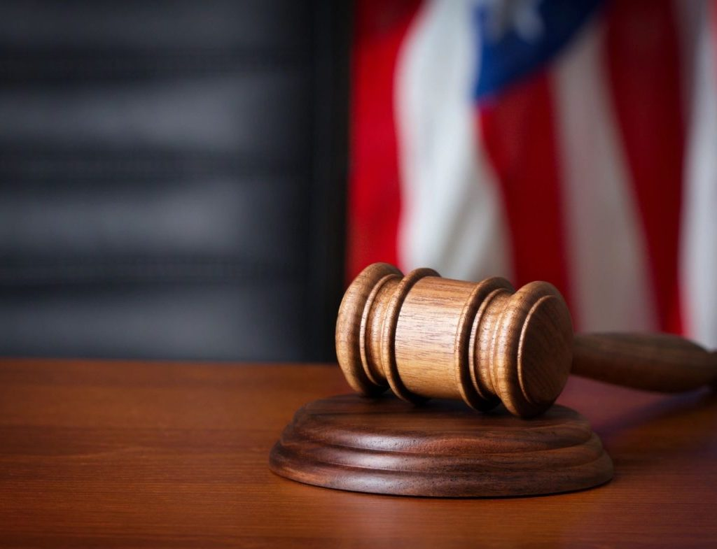 Non-Detained Removal (Deportation) Proceedings